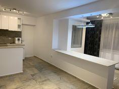 Alcove, Bathtub, Interior Design, Bathroom, Standing Bath, Nest Design, Washroom, Bathtubs, Home Interior Design