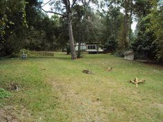 16.71 Acres zoned commercial/agricultural in Mims, Florida