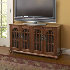 Product Code: B001R4W7C2 Rating: 4.5/5 stars List Price: $ 560.00 Discount: Save $ 10 Sp