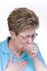 Como deshacerse de su tos en 1-2 minutos – Respiración Normal