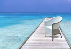 Bandoz Armchair, Made from Aluminum Framework and Roundcore Rattan Synthetic Weave. email: berry@misera-furniture.com