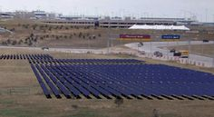 denver_airport_solar-rendering