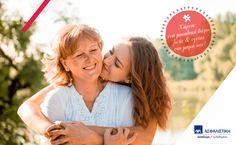 AXA Mother's Day - Κέρδισε ετήσιο συμβόλαιο Mediσυν Care, δώρο ζωής και υγείας για τη μητέρα! - https://www.saveandwin.gr/diagonismoi-sw/axa-mothers-day-kerdise-etisio-symvolaio-medisyn-care-doro-zois-kai/