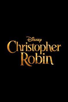 Christopher Robin-Full-Movie Christopher Robin-Pelicula-Completa Christopher Robin-bộ phim-đầy-đủ Christopher Robin หนังเต็ม Christopher Robin-Koko-elokuva Christopher Robin-volledige-film Christopher Robin-film-complet Christopher Robin-hel-film Christopher Robin-cały-film