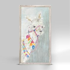 40 Baby Guess Ideas Animal Art Animal Paintings Art
