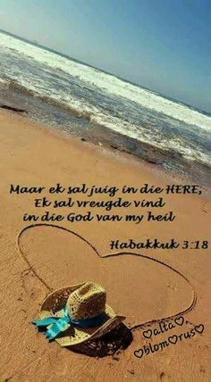 Afrikaans, Interesting Facts, Verses, Fun Facts, Beach, Quotes, Quotations, The Beach, Scriptures