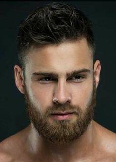 Beards, beard styles for men, hair and beard styles, handsome bearded men. Handsome Bearded Men, Handsome Faces, Hairy Men, Beard Styles For Men, Hair And Beard Styles, Beard Love, Man Beard, Awesome Beards, Moustaches