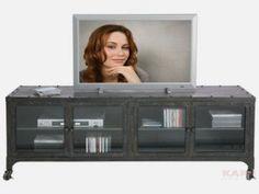 Szafki RTV » wybieraj wśród 21 produktów — KARE® Design