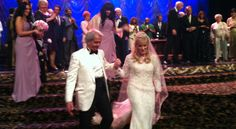 Benny Hinn Offers Intimate Details of Life After Remarriage Christian Dating, Christian Faith, Benny Hinn, Ny Life, Spiritual Teachers, Second Weddings, Healthy Relationships, Life Lessons, Prayers