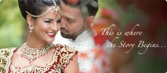 Asian & Indian style Jewellery by Kyles Collection. Handmade Bridal, Evening, Engagement & Fashion Jewellery.