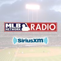 Max Scherzer joins Jeff Joyce moments after his no-hitter by MLB Network Radio on SoundCloud