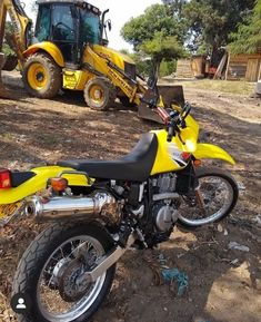 Dr 650, Motorcycle, Vehicles, Motorcycles, Car, Motorbikes, Choppers, Vehicle, Tools