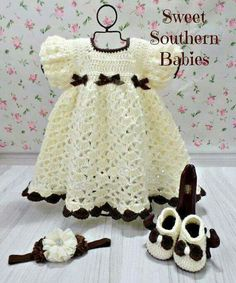 Sweet Southern Babies