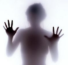 common dreams - being chased in a dream can mean that in real life you feel threatened, sense of danger.