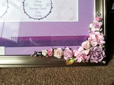 email me to talk about your special day requirements debbie@debbie-ward.com