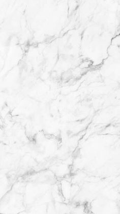 phone wallpaper marble white marble patterned texture background for design Marble Iphone Wallpaper, White Wallpaper, Print Wallpaper, White Pattern Wallpaper, Marble Wallpapers, Perfect Wallpaper, Iphone Wallpapers, Textured Background, Phone Wallpapers