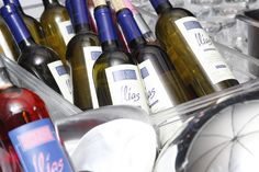 Homemade wine Ilias, available in white, red & rose -bio certified Greek product made with love by P.A.P Corp. - Find it online at www.papcorp.com Homemade Wine, Homemade Products, Wine Rack, Red Roses, Greece, Pure Products, Drinks, Bottle, Greece Country