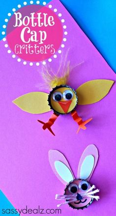 #easter activities for kids #easter activities for toddlers #easter crafts for adults #easter crafts for elementary students #easter crafts for sunday school #easter crafts pinterest #preschool easter craft ideas #religious easter crafts for kids #toddler easter crafts
