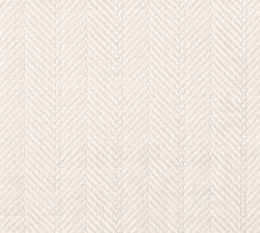 Fabric by the Yard - Sunbrella(R) Performance Boss Tweed Ecru Potter Barn, Cleaning With Bleach, Fabric Covered Walls, Home Furniture, Outdoor Furniture, Fabric Sofa, Upholstery Fabrics, Take Me Home, Pattern Wallpaper