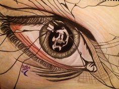 Drawing by Luna Designs Studio