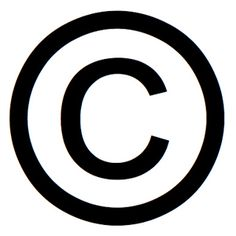 How To Respond To Content Thieves With a DMCA Takedown Notice #copyright #blogging