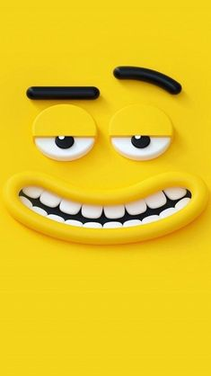 6 cartoon faces for iPhone 5 and SE Art 640 X Wallpaper Hipster, Emoji Wallpaper Iphone, Crazy Wallpaper, Smile Wallpaper, Funny Phone Wallpaper, Cute Disney Wallpaper, Cute Cartoon Wallpapers, Cute Wallpaper Backgrounds, Trendy Wallpaper