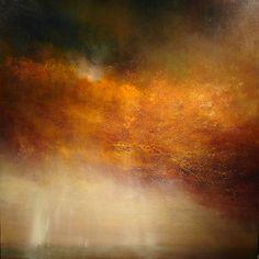 Maurice Sapiro - Lighthouse Sunset