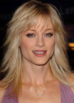Image result for long hairstyles for women over 50