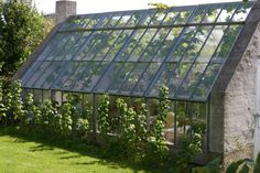"""Find out even more info on """"greenhouse ideas diy"""". Check out our web site."""