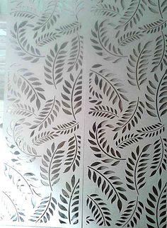 View some Beautiful Design of Aluminium Copper.....