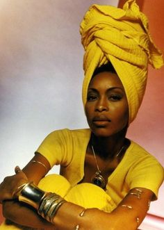 Loved by Wrapsody - South African Queen of Headwraps www.wrapsody.co.za…
