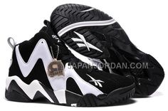 https://www.japanjordan.com/オンライン-reebok-kamikaze-ii-mid-mens-fashion-sneaker-basketball-黑-白.html オンライン REEBOK KAMIKAZE II MID MENS FASHION SNEAKER BASKETBALL 黑 白 Only ¥7,598 , Free Shipping!