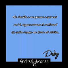 #destiny : citazioni dal libro