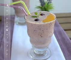 smoothie-aux-myrtilles-014.CR2.jpg