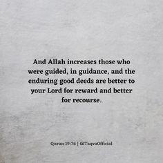 Quran Verses, Quran Quotes, Islamic Messages, Islamic Quotes, Wise Quotes, Inspirational Quotes, Daily Wisdom, Islam Hadith, Good Deeds