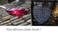 Mon délicieux jardin secret ( blog : confitures , liqueurs , vins et autres douceurs ) Alcoholic Drinks, Cocktails, Jam And Jelly, Red Wine, Creme, Liqueurs, Explorer, Blog, Granola
