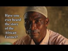 African Proverb: The Universe Delivers What You Ask! ( Law Of Attraction) - YouTube