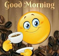 Good Morning Imeges, Funny Good Morning Wishes, Good Morning Smiley, Good Morning Cartoon, Good Morning Coffee Images, Good Morning Friends Images, Good Morning Cards, Good Morning Picture, Morning Humor