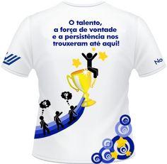 e49ebe07a4 Camisetas para Formando Camisas Formandos