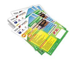 menerima pemesanan brosur sesuai dengan kebutuhan anda Informasi lebih lanjut  hubungi kami di nomer :  WA / Telp : : 081326796874 November