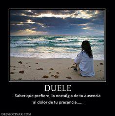 Image from http://www.desmotivar.com/img/desmotivaciones/76058_duele.jpg.