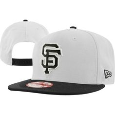 cheap for discount 78bb7 7347b San Francisco Giants New Era 9fifty Croclique Snapback Adjustable ... San  Francisco Giants,