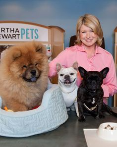 Martha's Dog Food recipe - simple additions to regular dry dog food