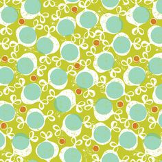 candy fabric by ottomanbrim on Spoonflower - custom fabric