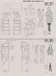 Kimono.manga corrida