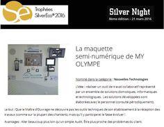 Les+trophées+de+la+SilverEco+20116+:+votez+!