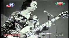 Erkin Koray - Yalnızlar Rıhtımı Rock, Youtube, Skirt, Locks, The Rock, Rock Music, Youtubers, Batu, Rock Roll
