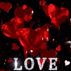 +++ 161030 +++ ... Love Animation