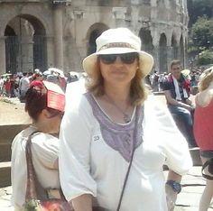 Viaje de Estudios: Roma