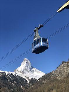 Zermatt, Mount Everest, Mountains, Nature, Travel, Summer, Naturaleza, Viajes, Traveling